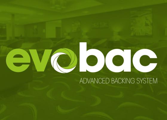 B2B Marketing background image